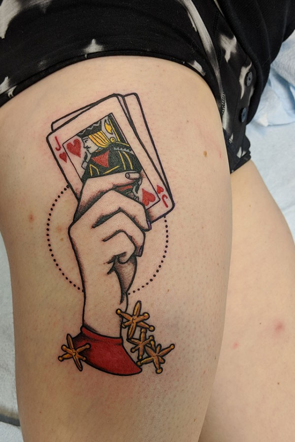 montreal-tattoo-meary-IMG_20180223_184438_735