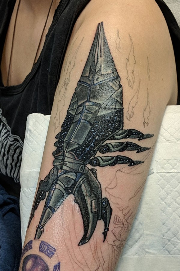 montreal-tattoo-meary-IMG_20180418_112856_352