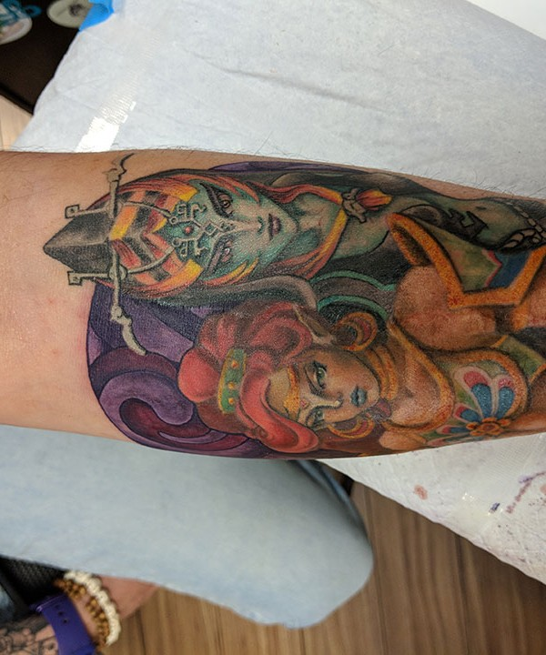 montreal-tattoo-meary-IMG_20180622_153934