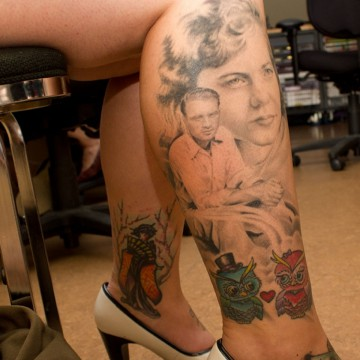 montreal-tattoo-parlor-rc