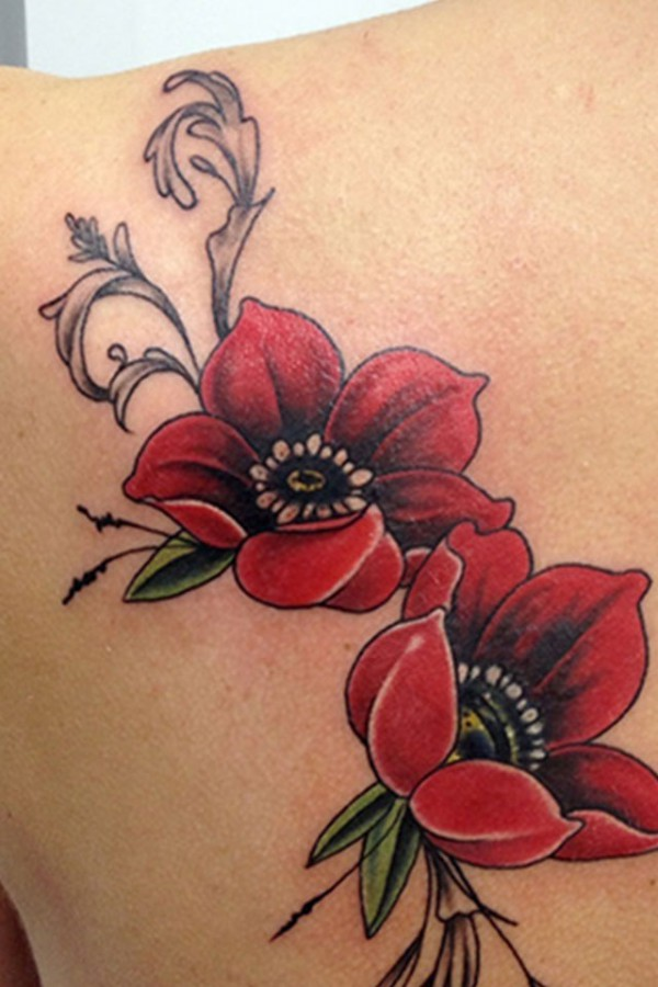 tattoo-montreal-Ivy11