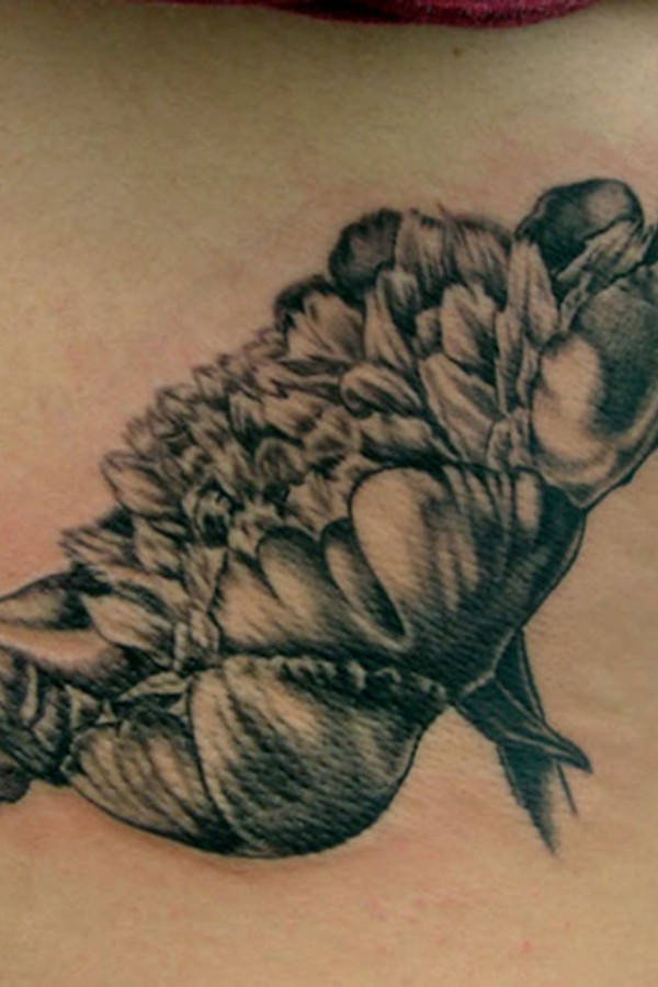 tattoo-montreal-Ivy14