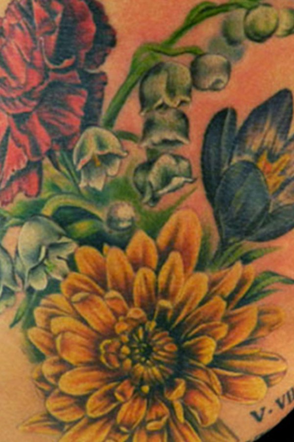 tattoo-montreal-Ivy17