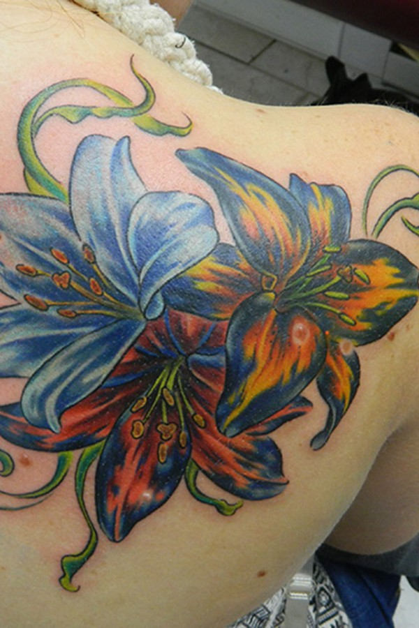tattoo-montreal-Ivy27