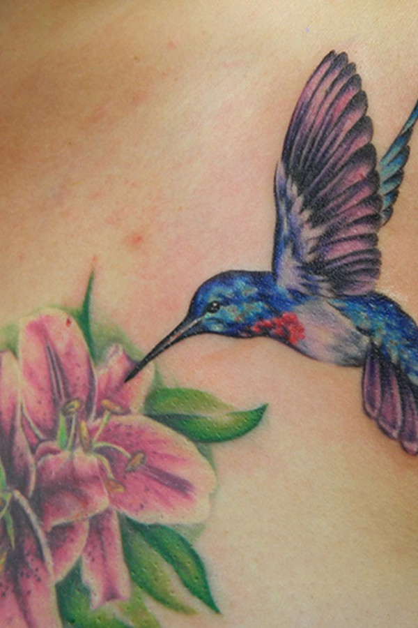 tattoo-montreal-Ivy28