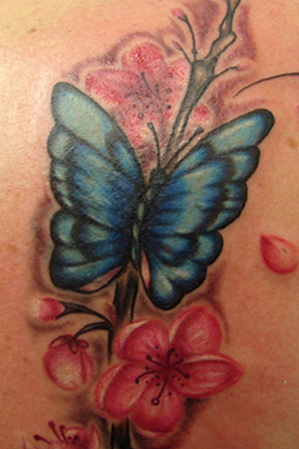 tattoo-montreal-Ivy33