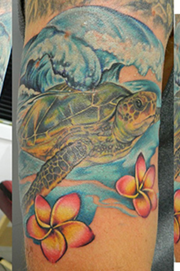 tattoo-montreal-Ivy37