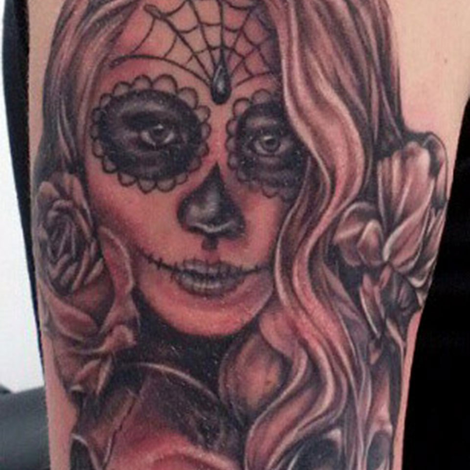 tattoo-montreal-Ivy7