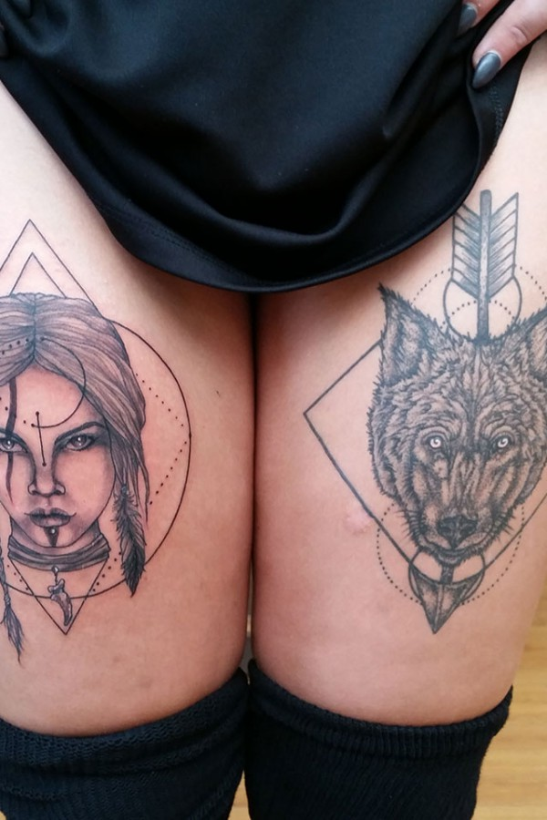 tattoos-montreal-rian-2015-014