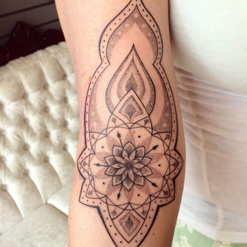 montreal-tattoo-parlor-img_0964