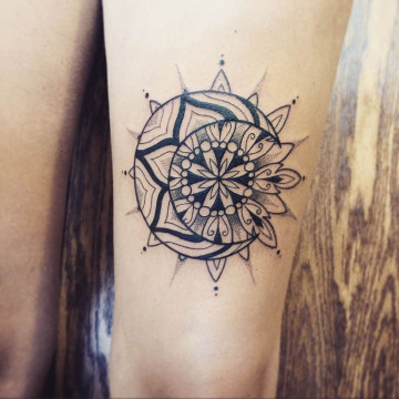 montreal-tattoo-parlor-img_1030