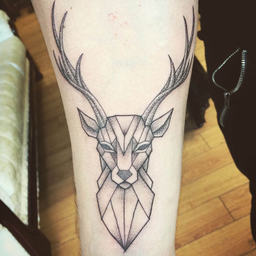 montreal-tattoo-parlor-img_1636