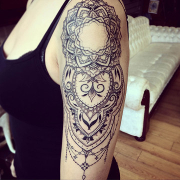 montreal-tattoo-parlor-img_1652