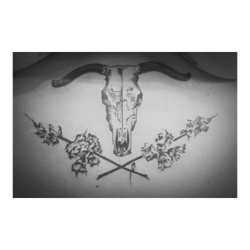 montreal-tattoo-parlor-img_7341