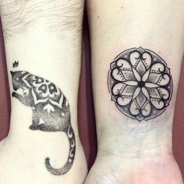 montreal-tattoo-parlor-img_9495