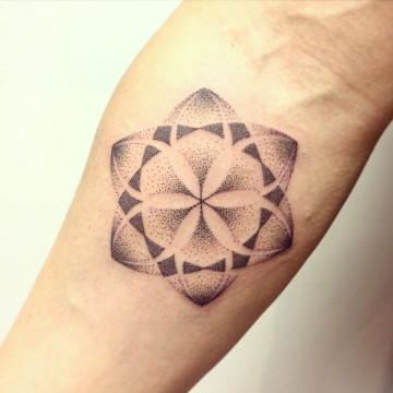 montreal-tattoo-parlor-img_9496