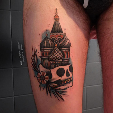 montreal-tattoo-parlor-alex-0