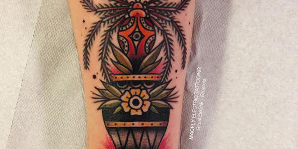 montreal-tattoo-parlor-alex-01