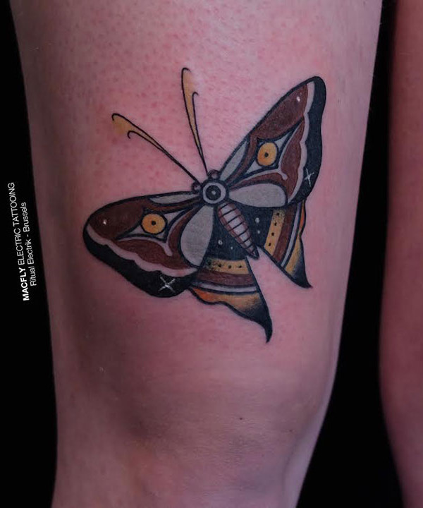 montreal-tattoo-parlor-alex-025