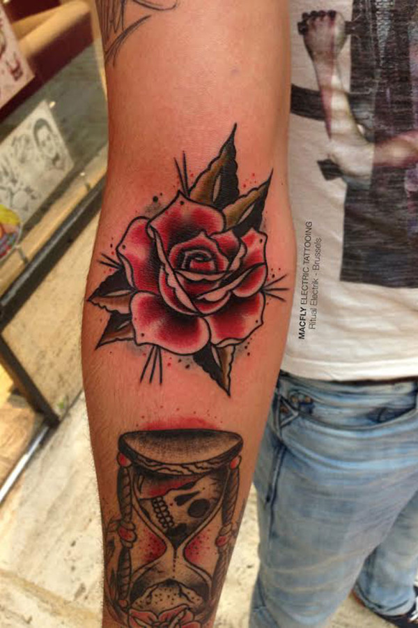montreal-tattoo-parlor-alex-027