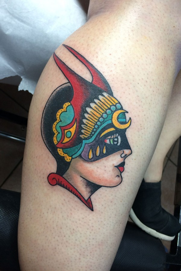 montreal-tattoo-parlor-13