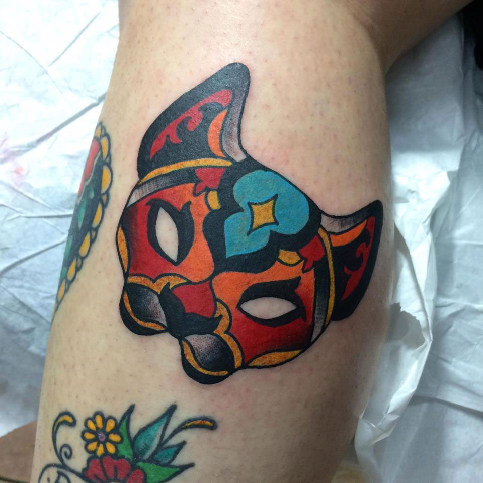 montreal-tattoo-parlor-3
