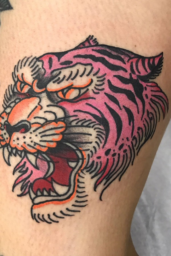 montreal-tattoo-parlor-4