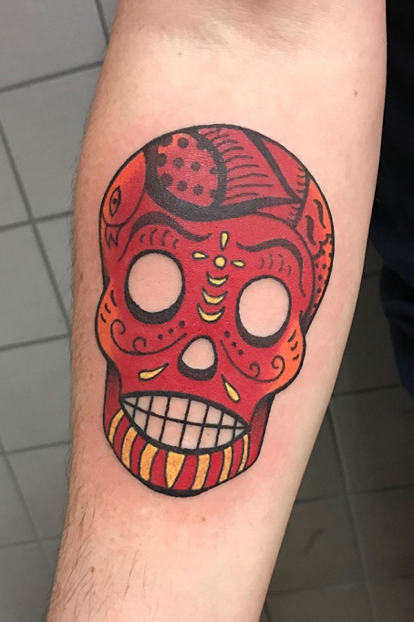 montreal-tattoo-parlor-8