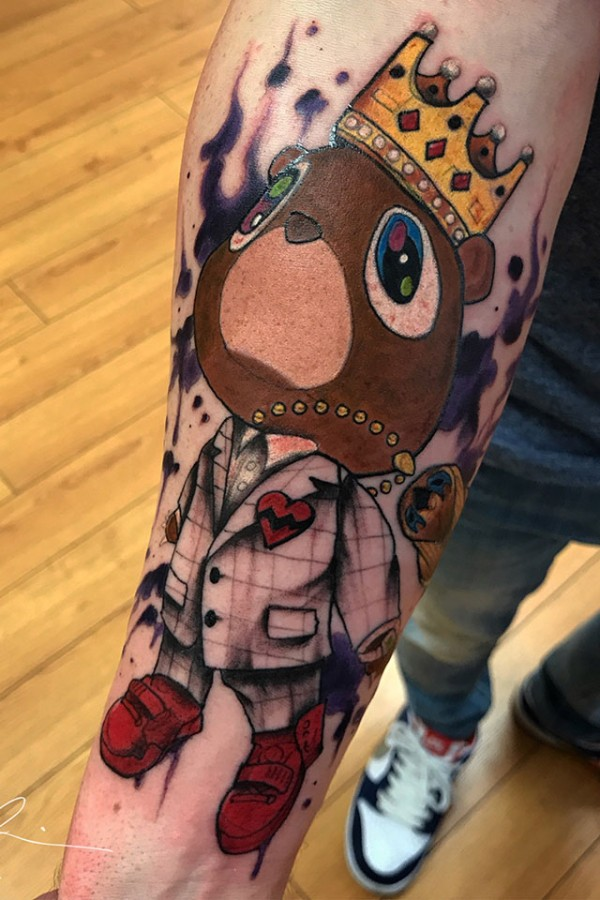 montreal-tattoo-parlor-IMG_3979