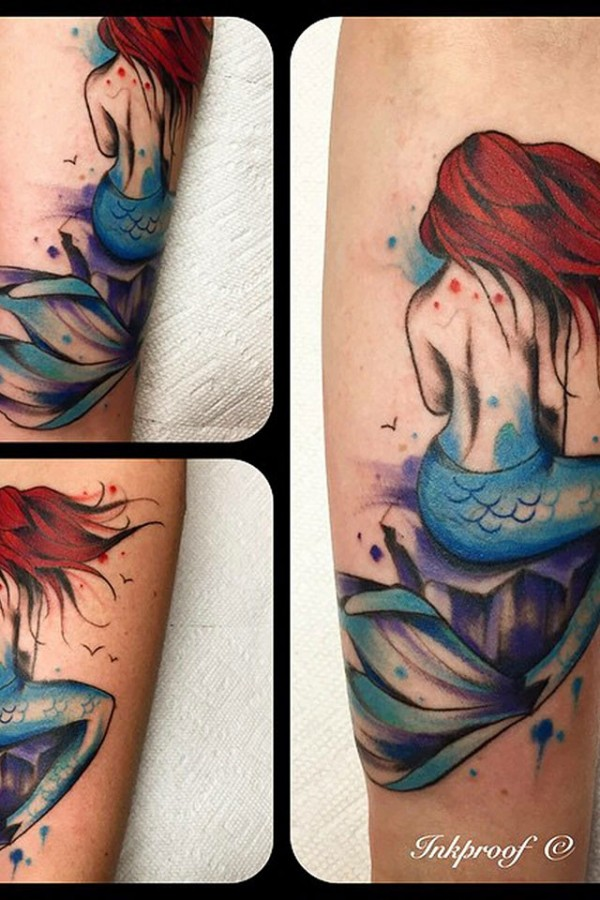 montreal-tattoo-parlor-IMG_9715