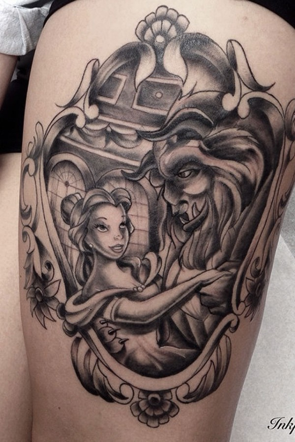 montreal-tattoo-parlor-beauty